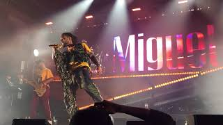 Miguel - do you... [live] mp3