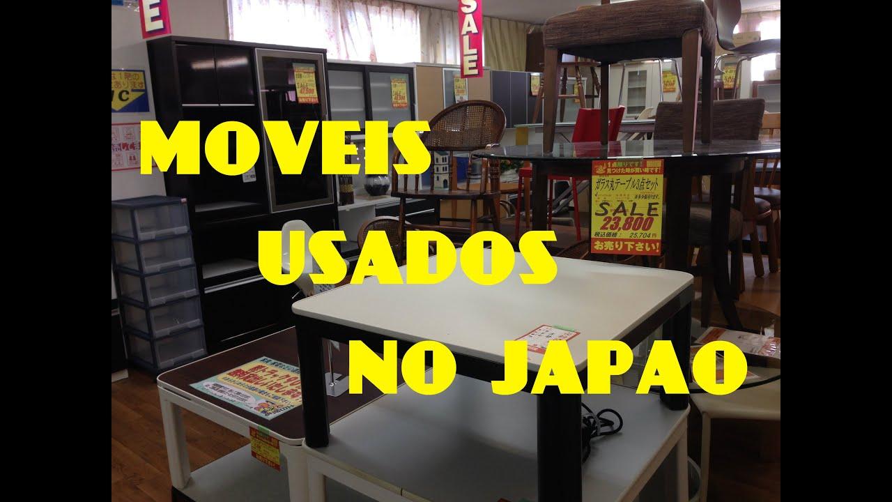LOJA DE MOVEIS USADOS NO JAPAO   #C9C402 3000x2250