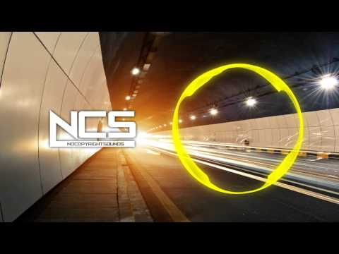 Culture Code & Regoton ft. Jonny Rose - Waking Up [NCS Release]
