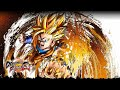 Download Dragon Ball FighterZ OST: Trunks' Theme