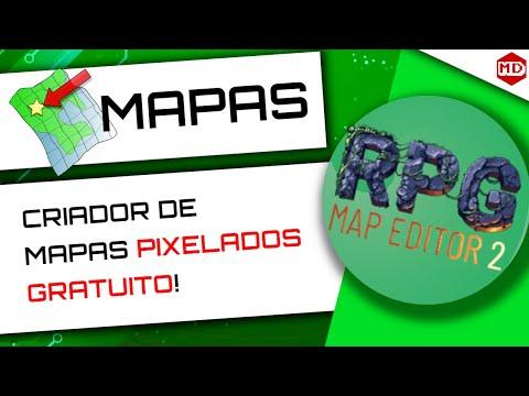 MAPA DE SKYWARS COM TEMA DE NATAL - MINECRAFT PE 0.13.0 (POCKET EDITION) from YouTube · Duration:  7 minutes 49 seconds