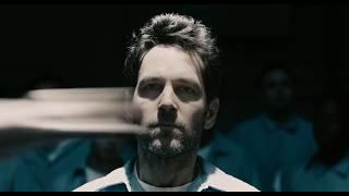 Человек-муравей (2015) - Фильм о фильме