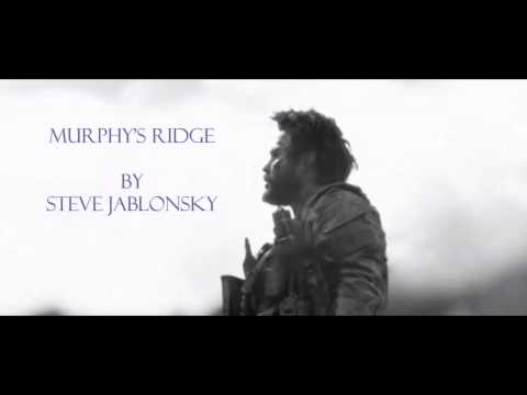 Murphy's Ridge (Epic Inspirational)