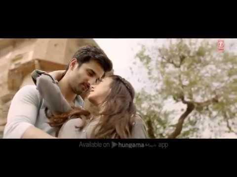 Lag Ja Gale X Rahat Fateh Ali Khan Youtube