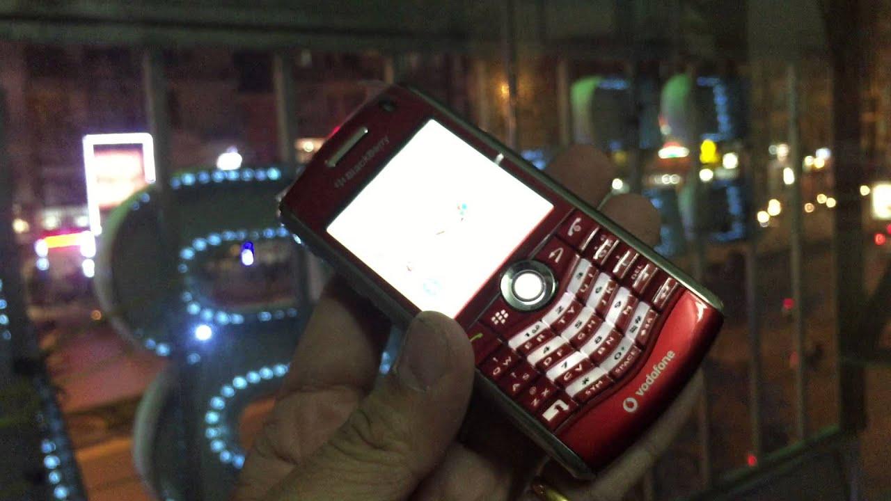 Blackberry pearl 8100 mobile phones images blackberry pearl 8100 - Blackberry Pearl 8100 Mobile Phones Images Blackberry Pearl 8100 55