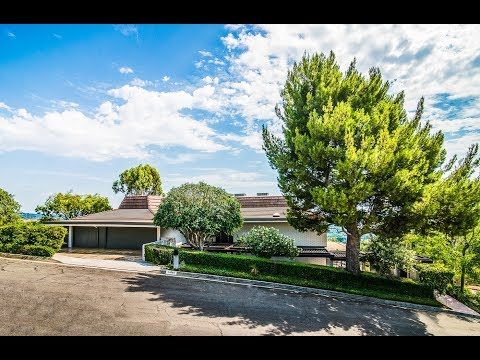 14064 Summit Drive | Whittier 90602