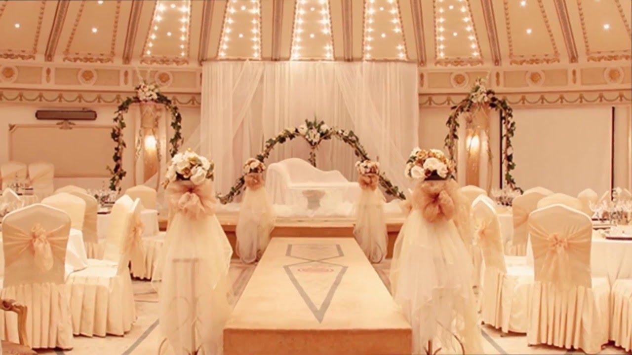 64cefb506  قاعة الطاووس فندق جدة اوركيد ( موقع افراحكم ) - YouTube