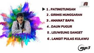 Koleksi Calung - Hendy Restu (OFFICIAL MP3)