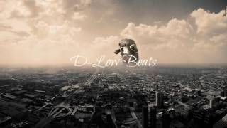 free  survivors real 90 s old school underground hip hop instrumental rap beat