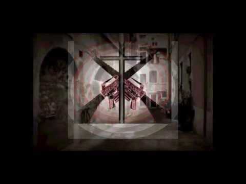 James Diamond Allen's - (Controversial) - Streets Of Babylon mp3