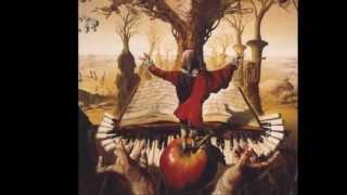 Michel Berger  Une minute de Silence - ( Album Pour Me Comprendre ).wmv