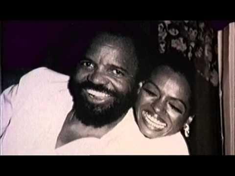 Diana Ross   The Essential Diana Ross Documentary