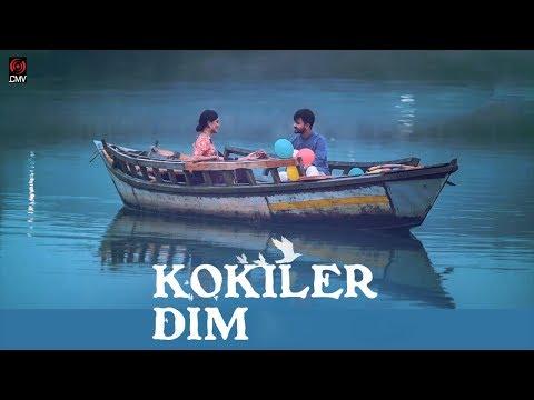 KOKILER DIM   AVIK   Nipa & Nirob   Official Music Video   New Bangla Song 2018