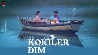 KOKILER DIM   AVIK   Nipa & Nirob   Official Music   New Bangla Song 2018
