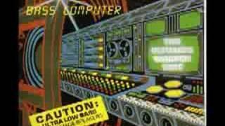 Techmaster P.E.B. - Computer Love