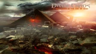 Divine Chaos - Ignorance Everlasting (2014 NEW SONG HD)