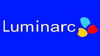 Посуда Luminarc (Франция)(, 2015-11-26T18:53:58.000Z)
