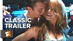 Footloose 2011 Ganzer Film Deutsch