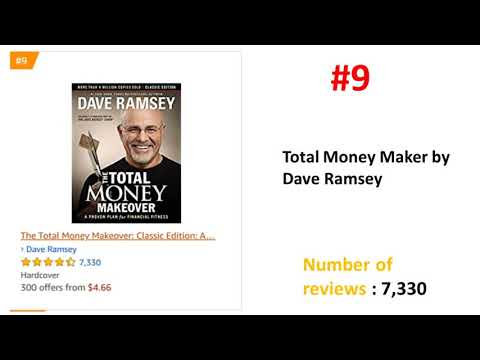 top-10-timeless-bestselling-books-on-amazon-in-self-help-and-personal-finance-you-can-get-for-free.