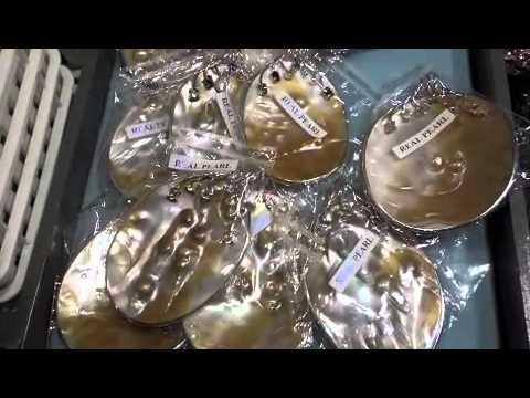 ASD Las Vegas Jewelry Cash & Carry