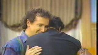 Perfect Strangers - The Final Filming 1992
