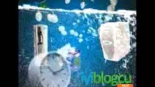 Gambar cover Waterlife Su Arıtma Tanıtım Filmi