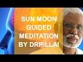 Sun Moon Meditation