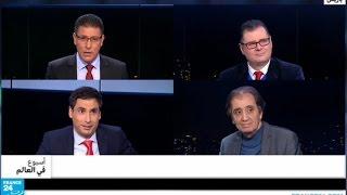 فرنسا: عرس انتخابي يساري يقابله تململ شعبي