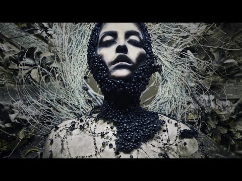 """Converge """"Jane Live"""" Official Video (Full Set)"""