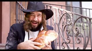 """White, Rich, Jewish & Straight"" - BAD JEW (Official Music Video) (Jewish Anthem)"