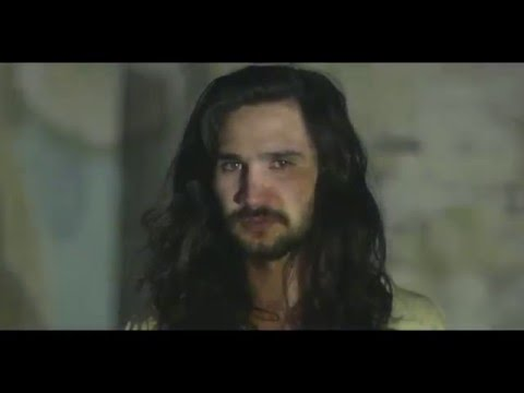 FAIRCHILD - Breathless (Official Music Video)