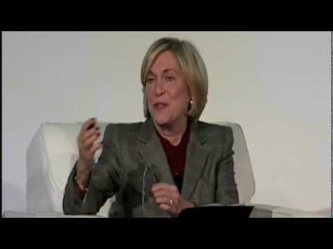 NACD 2011 Board Leadership Conference - The Effective Lead Director