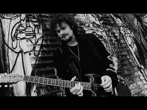 Bluhauz - Purify My Soul (Official Music Video)