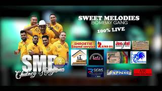 SWEET MELODIES LIVE STREAMING
