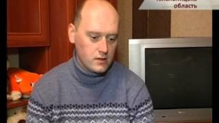 Китайская помощь: медицина Поднебесной может спасти украинских детей - Чрезвычайные новости, 12.02(