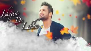 Ishqan De Lekhe Part 2 Full Song   Sajjan Adeeb   Latest Punjabi Song 2016