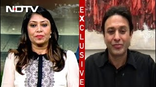 Expected Value Of Punjab Kings About Rs 7,000 Crore: Ness Wadia
