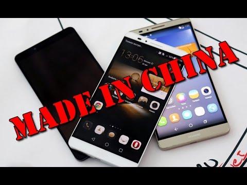 занятия славян стоит ли заказывать телефон из китая фотки голой бабы
