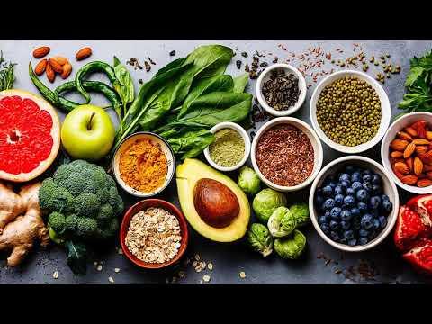 solucion-para-controlar-la-diabetes-tipo-2-el-sobrepeso-y-la-obesidad