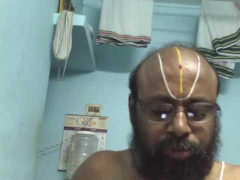 upanayana swasti