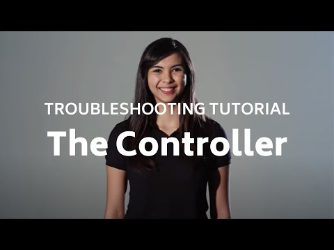 renogy:-how-to-troubleshoot-your-charge-controller