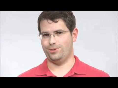 Understanding SEO(Search Engine Optimisation) [by Google Engineer MATT CUTTS].flv - YouTube.flv
