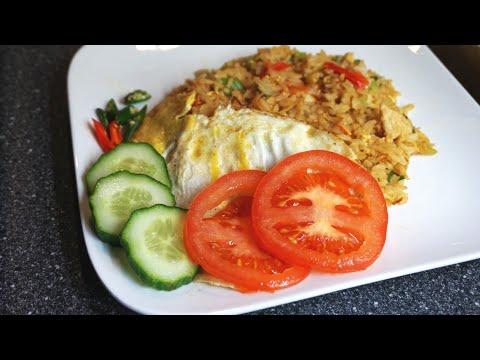 resep-nasi-goreng