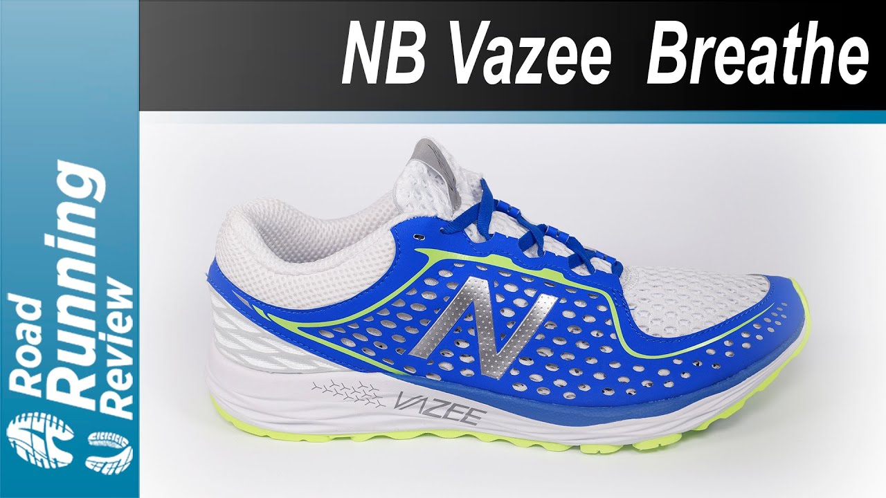 New Balance Vazee Breathe V1