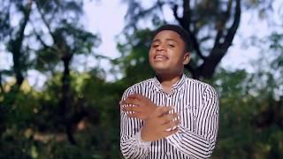 ASHLEY NASSARY - SINA JINA (OFFICIAL MUSIC VIDEO)