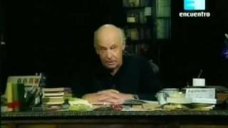 Eduardo Galeano - Te doy mi palabra (1/3...