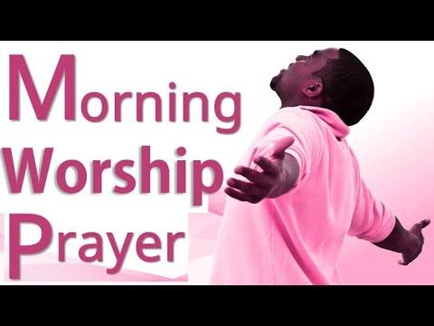 Early Morning Worship Songs & Prayer - Gospel Music Praise And Worships - Gospel Music 2020