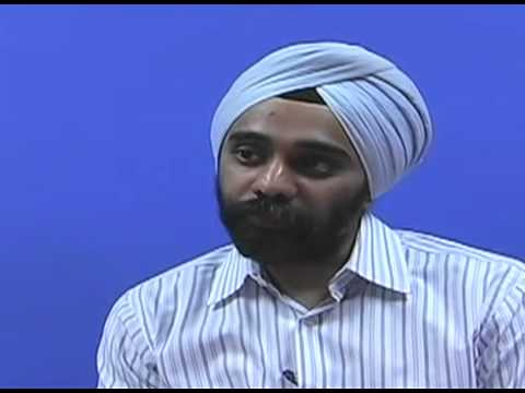Portrayal of Sikhs in American media after September 11th
