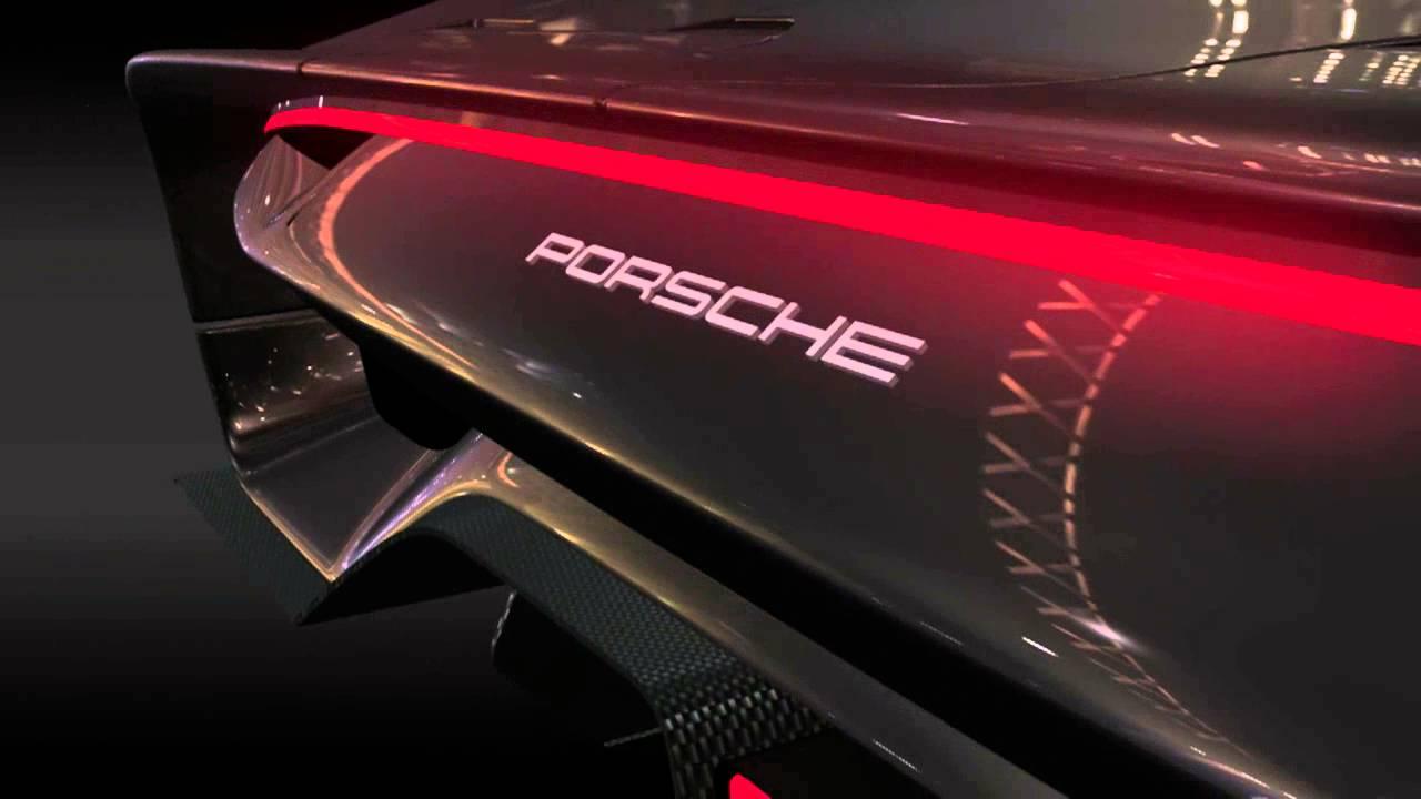 Porsche 908-04 Vision GT - YouTube on vision mazda gt, vision ford gt, vision toyota gt, vision nissan gt,