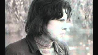 Watch Nick Drake Time Of No Reply video